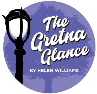 The Gretna Glance